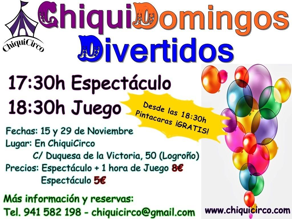 chiquidomingos_nov