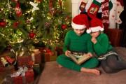 30 cuentos para acertar en Navidad (seleccionados por La Casa de Tomasa)