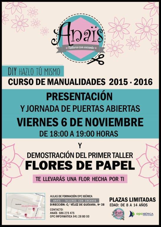 florespapel_cartel