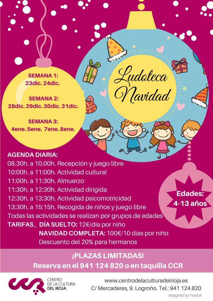 ludoteca_ccr_navidad