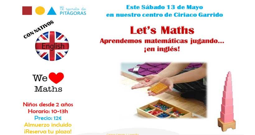 matematicas-en-ingles-pitagoras