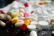 Medicamentos y lactancia: ¿cuáles son compatibles?
