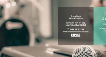 Amadeus-Aula-Creativa-escuela-de-musica-para-ninos-en-Logrono