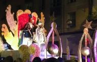 Así será la Cabalgata de Reyes de Logroño 2020 (horarios, recorrido…)