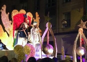 Cabalgata-Reyes-Logrono-2015