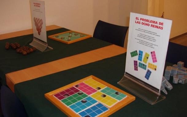 Actividades Para Ninos En La Casa De Las Ciencias En Logrono