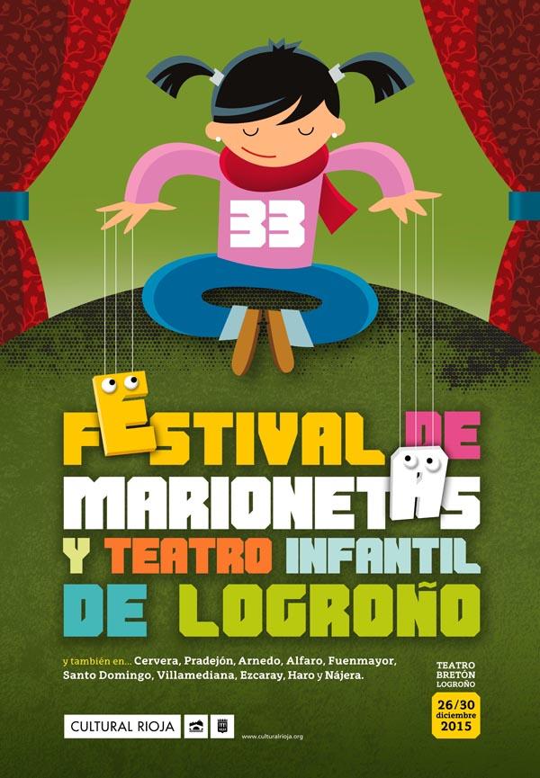 marionetas_cartel