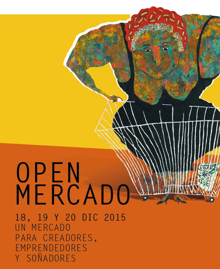 open_mercado_cartel