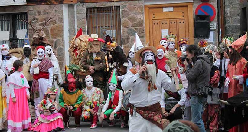 Carnaval-tradicional-enciso