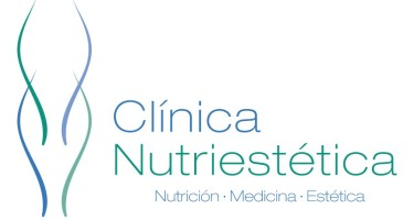 Clinica Nutriestetica