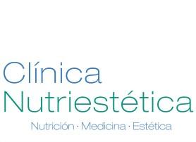 Nutriestética, centro médico para ayudar a cuidarte y estar guapa