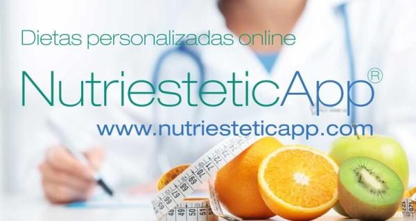 Nutriestetica