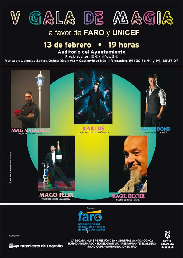 V-Gala-Magia-Faro-Unicef