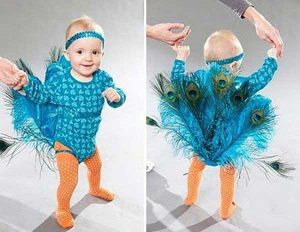 disfraz-pavo-real