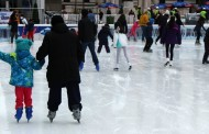 Horarios y precios pista de hielo de Logroño: Temporada 2020-21