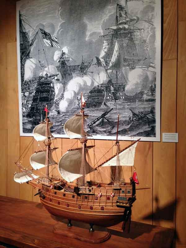 Barcos-con-historia-en-La-Merced