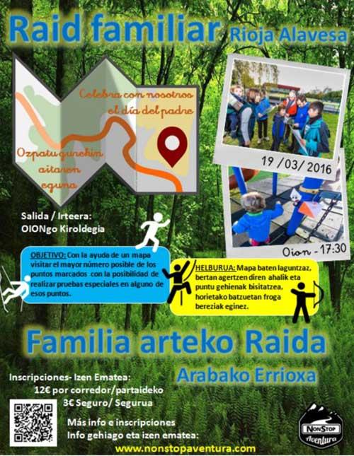 I-Raid-familar-rioja-alavesa-cartel