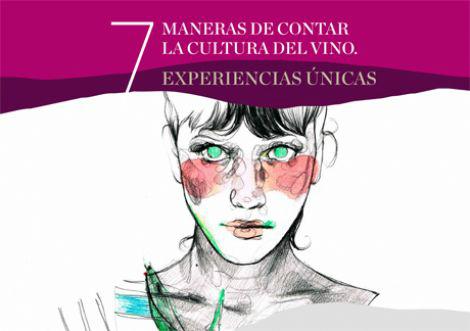 Taller de ilustración con la artista Paula Bonet, en Vivanco