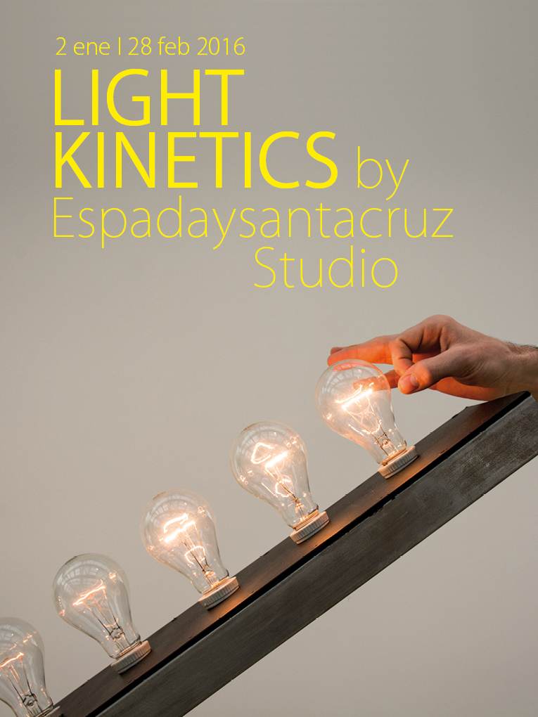 Light_Kinetics_Espadaysantacruz_Pag
