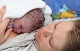 La atención al parto en La Rioja, nueva charla de 'El Parto es Nuestro' en Logroño