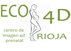 Eco 4D RIOJA, centro de imagen 4D prenatal
