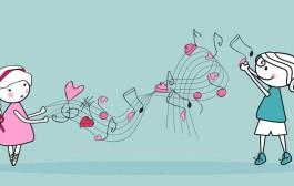 Talleres musicales en Academia Gakko