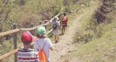 Campamento-verano-Soto-en-Cameros-Molino-Corregidor