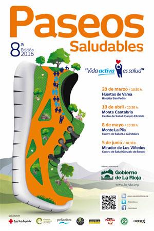 Cartel-Paseos-Saludables-2016