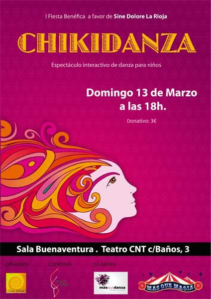 Chikidanza-Sine-Dolore-Teatro-CNT