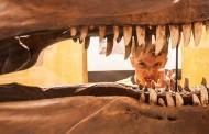 El Barranco Perdido y sus dinosaurios te esperan en Enciso