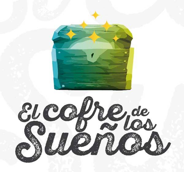 El-cofre-de-los-suenos-La-Rioja