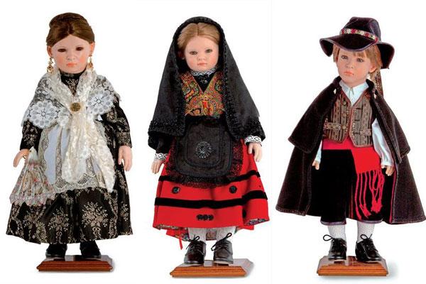 Exposicion-trajes-tradicionales-de-La-Rioja-en-la-Casa-encantada-de-Briones