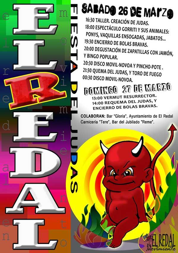 Fiesta-del-Judas-El-Redal