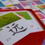 Centro Jiaoying clases de chino en Logrono2