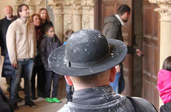 Visitas-teatralizadas-abadia canas 1