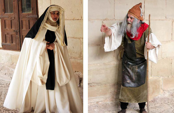 Visitas-teatralizadas-abadia canas 2