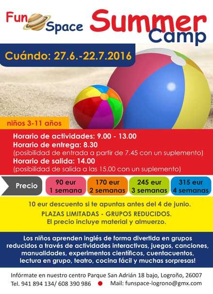 cartel-summer-camp-Fun-Space