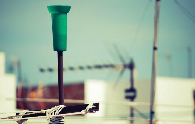 Construye tu kit de meteorólogo en los talleres de La Grajera