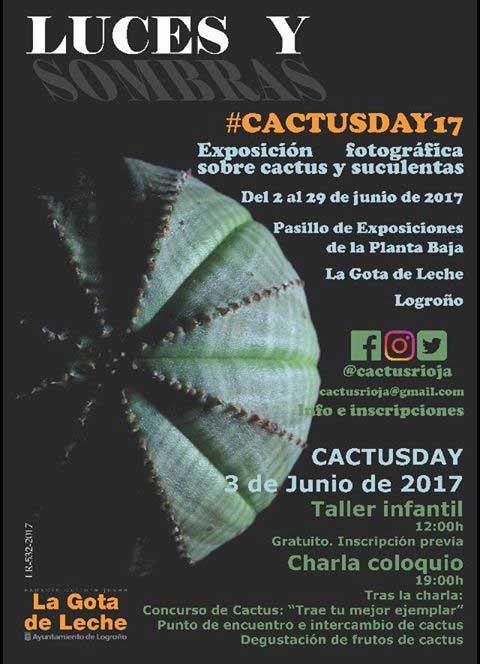 Cactus-Day-17-Logrono
