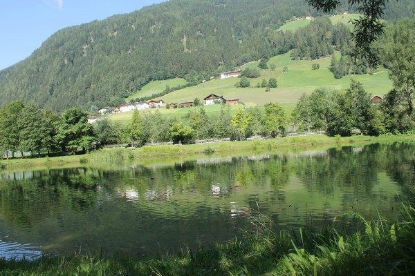 Campamentos inmersion linguistica en Austria2