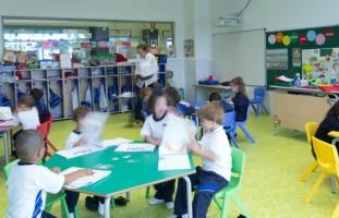 Colegio-de-infantil-