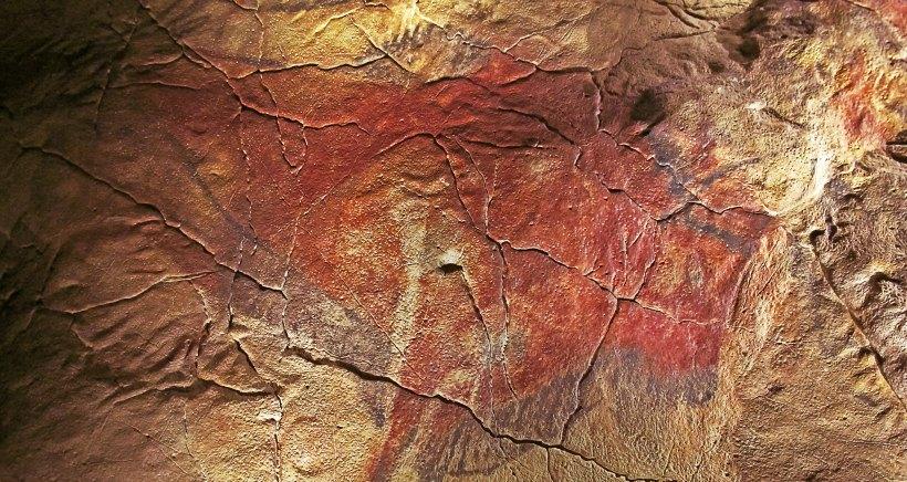 Conviértete en artista prehistórico en los talleres de La Grajera