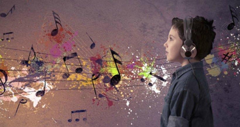 'Descubrir el sonido', taller en la Casa de las Ciencias para niños de 9 a 12 años