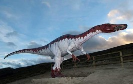 Dinobús y Celtibús, los autobuses para descubrir La Rioja Baja