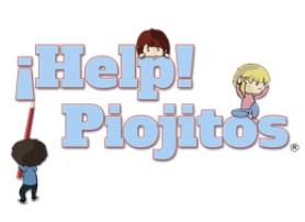 Help Piojitos, eliminación de piojos y liendres