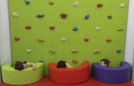 Los tipos de juego en las diferentes etapas infantiles y sus beneficios