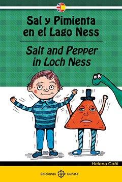 Portada+del+Libro+Sal+Y+Pimienta+Lago+Ness