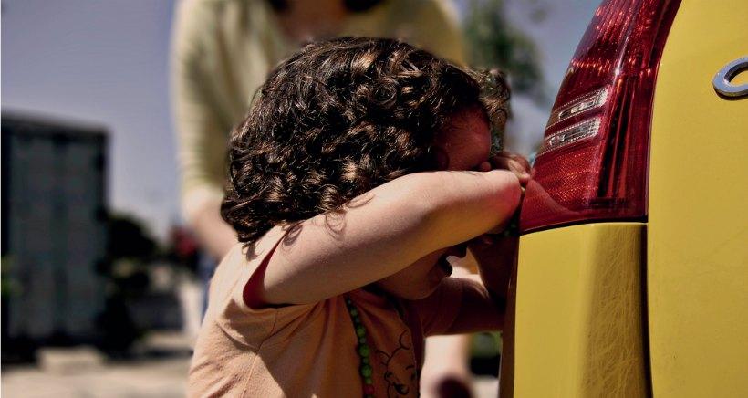 Taller de psicodrama: siente y piensa como tus hijos