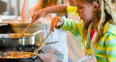 taller-de-cocina-ninos-plaza-de-abastos