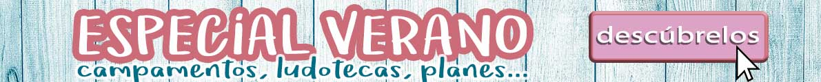 Cabecera Especial Verano 1191x120